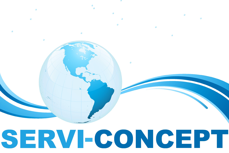 Servi-Concept